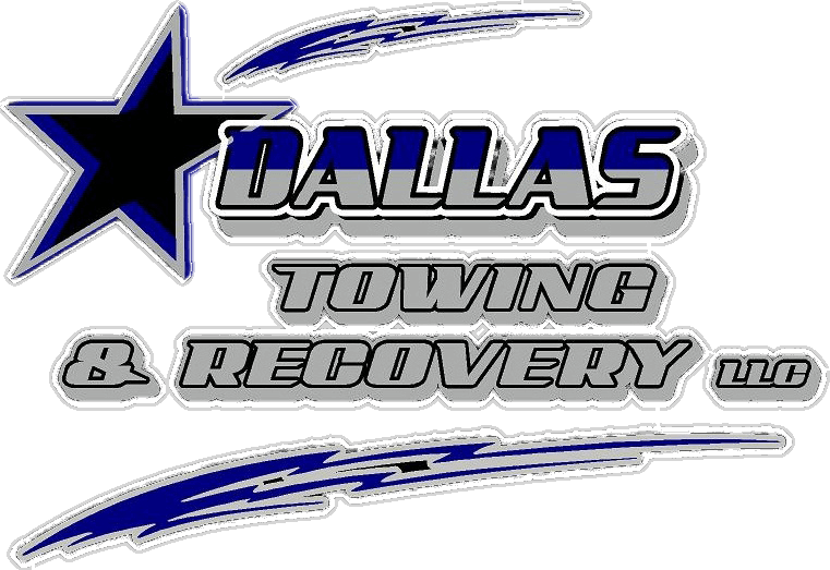 Dallas Towing & Recovery
